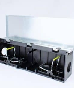Rat & Mouse Trap Boxes